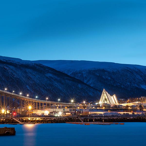 billige flybilletter norwegian